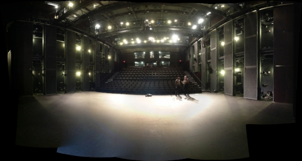 from stage.jpg