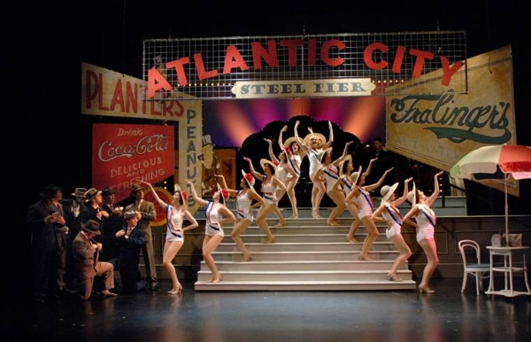 xatlantic-city.jpg.pagespeed.ic.Jwt6-EH0O_.jpg