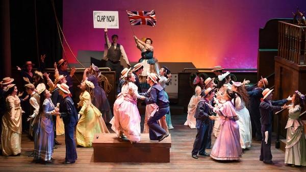 asu-lyric-opera-theatre.jpg