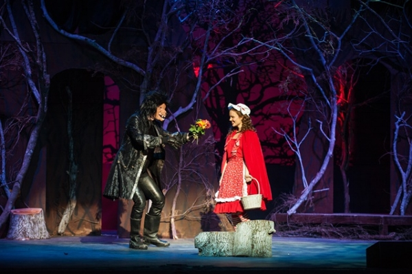 into the woods-151.jpg