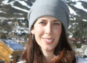 Erin Gigliello