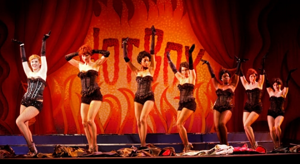 Guys and Dolls UNCP 2010 disc 2 047.jpg