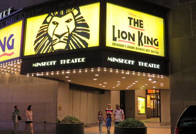 lion-king-large-643x441.jpg