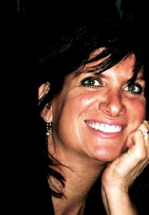 Susan Cinoman me-tan.JPG