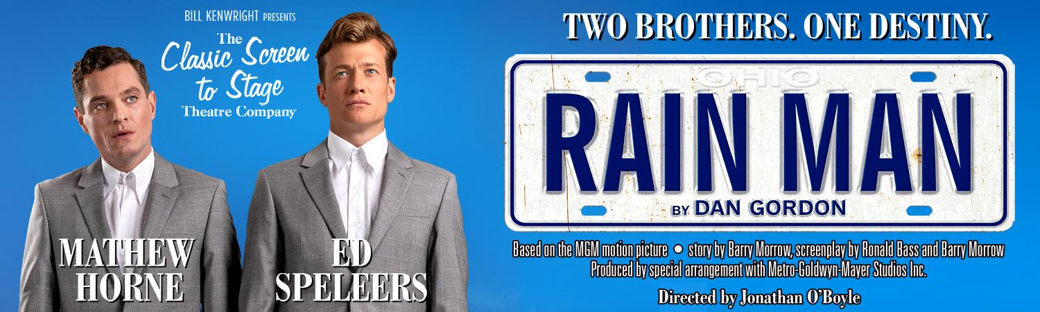 Rain Man at Derby Theatre.jpg