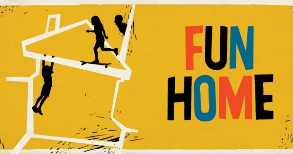 Fun-Home-Preview-Banner.jpg