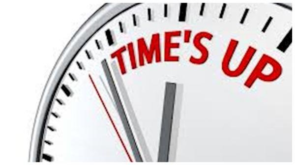 timesup_3bf5e835-bcea-4536-9520-ffec31c5c610.jpg