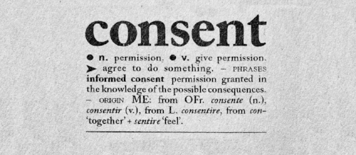 consent-definition-main-hero-v2-2578x1128-sfw22.jpg