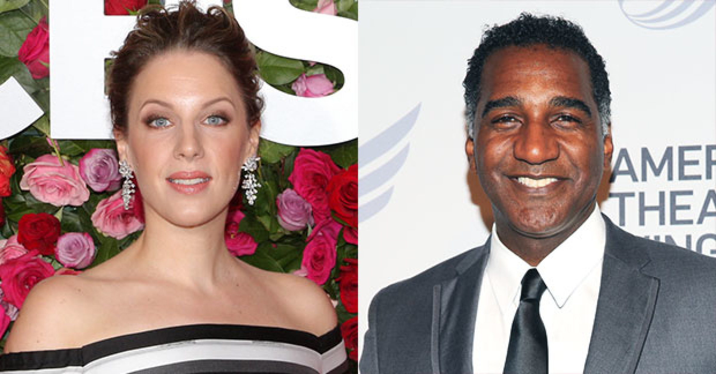 jessie-mueller-and-norm-lewis-will-star-in-the-music-141411.jpg
