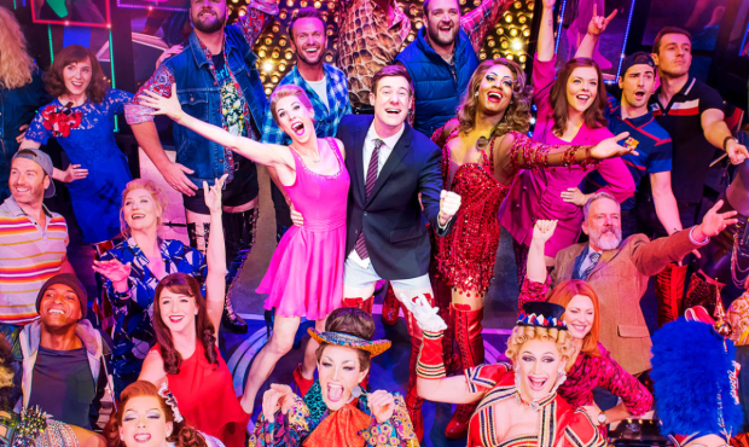 the-west-end-cast-of-kinky-boots-124541.jpg