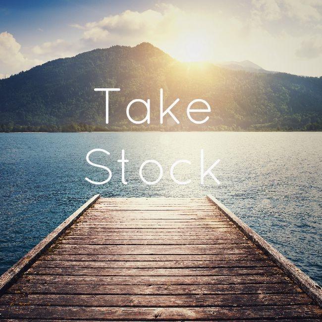 takestock.jpg