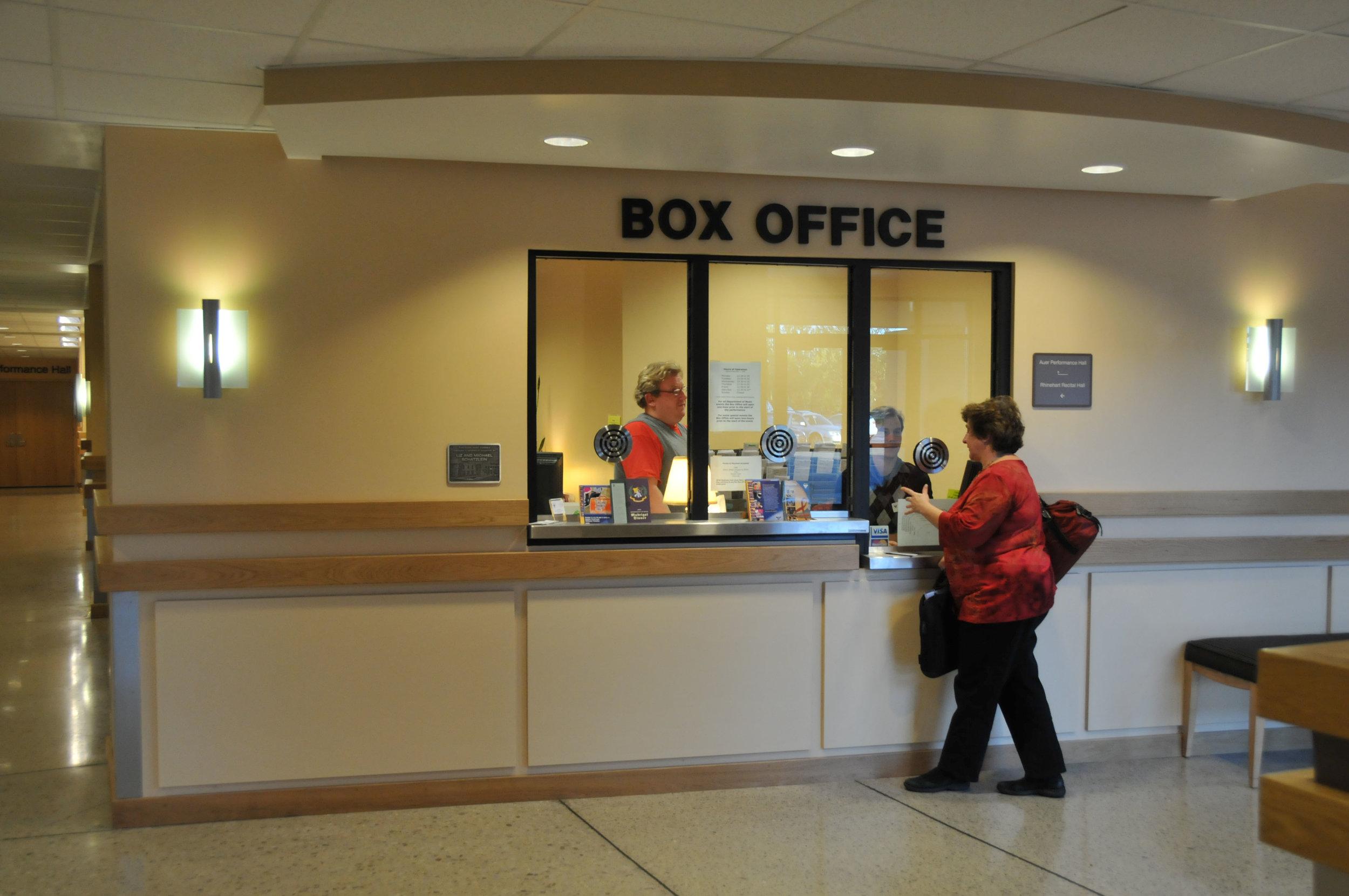 BoxOfficeHeader.jpg