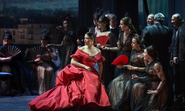 traviata-opera-rome-january-2019-2.jpg