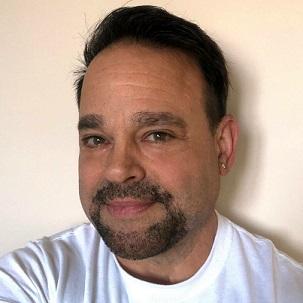 Founder & Producer Dr. William Trebing