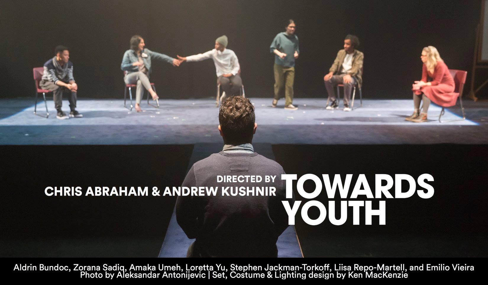 Towards Youth.jpg