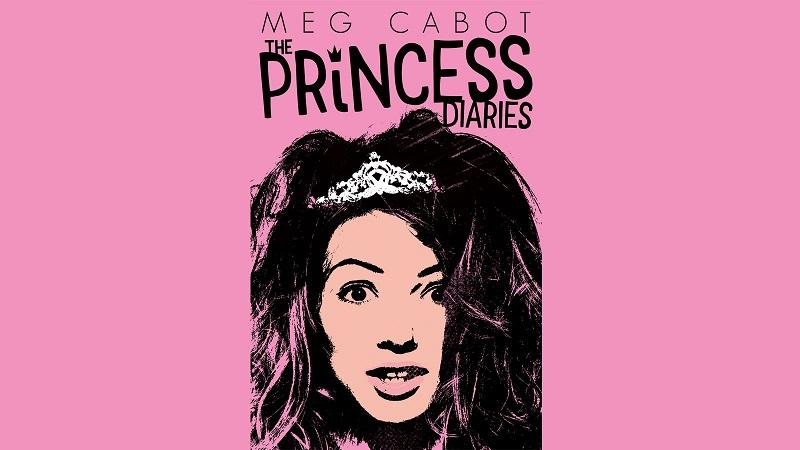 the-princess-diaries.jpg