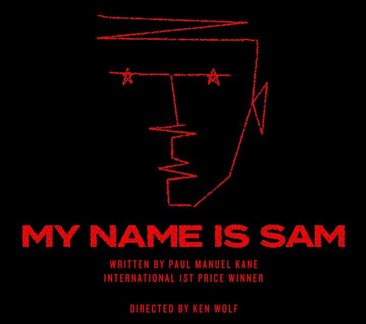 MY+NAME+IS+SAM-REV4.jpg