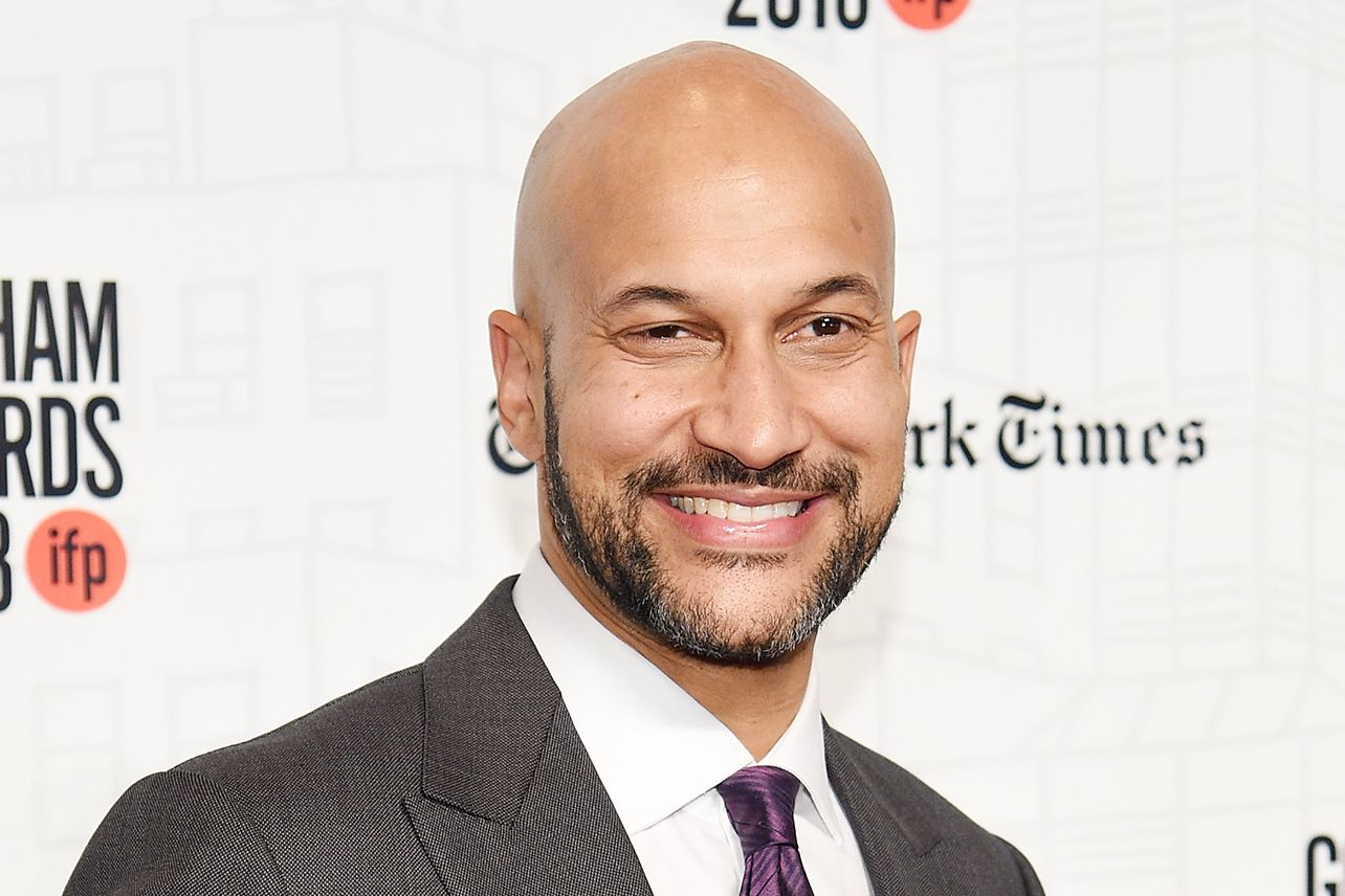 keegan-michael-key.jpg