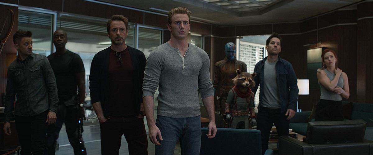 AvengersEndgame.jpg