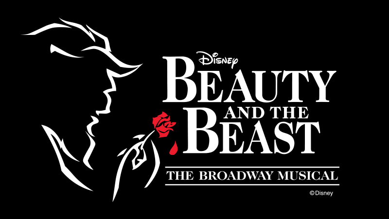 beauty-and-the-beast-new-jersey-regional-theater-paper-mill-playhouse.png