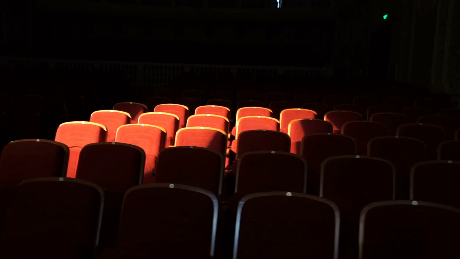 empty-theater-seats-ready-for-the-big-show_h8gys8ntmx_thumbnail-full09.png