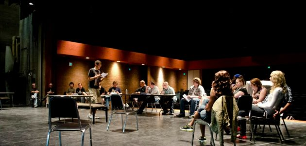 How-to-be-more-confident-auditioning-630x300.jpg