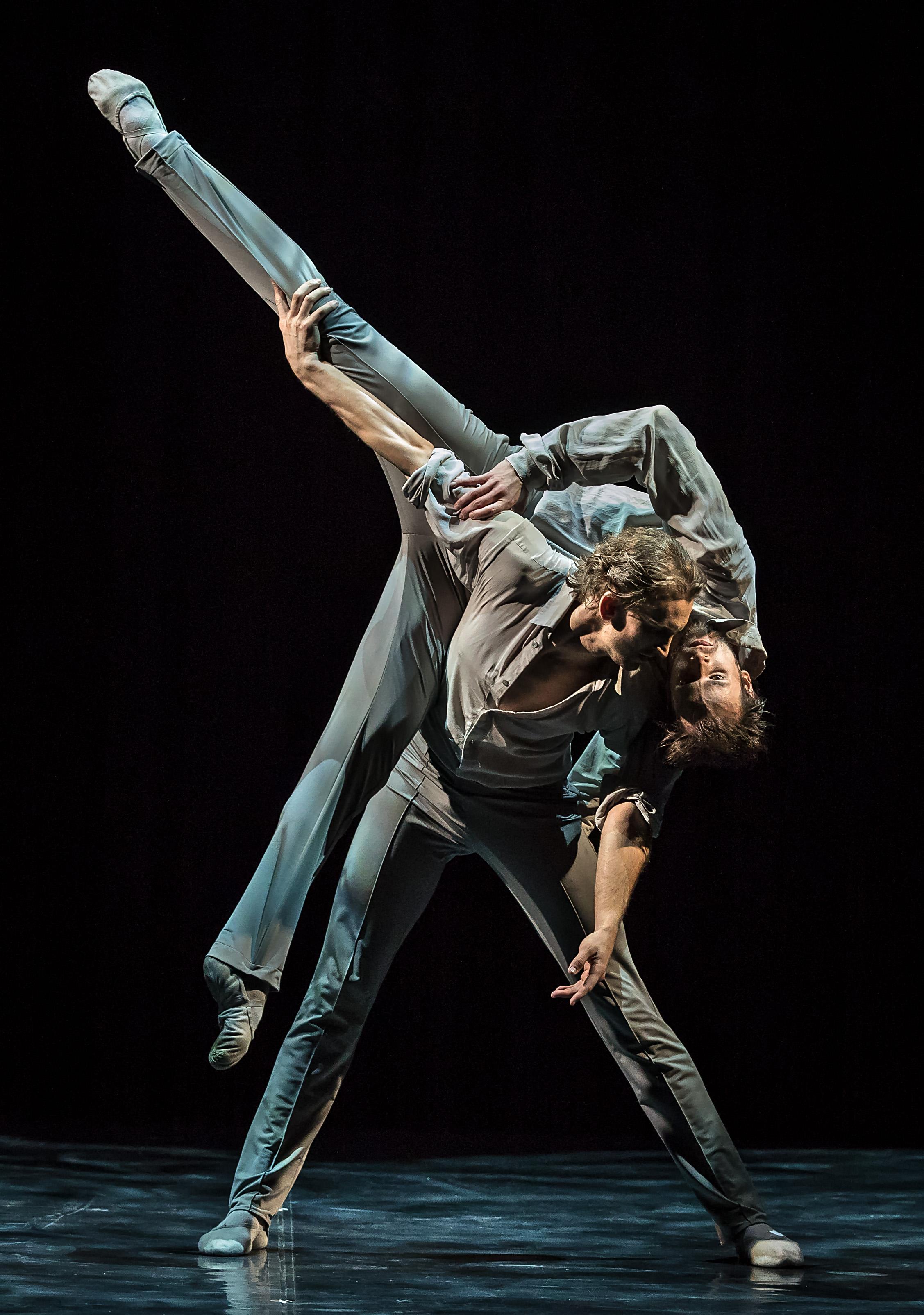 Eifman Ballet - TchaikovskyPROETCONTRA- 3 -Courtesy of Eifman Ballet.jpg