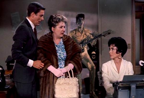 bye-bye-birdie-1963-rose-albert-mother-maureen-stapleton-dick-van-dyke-janet-leigh-review.jpg