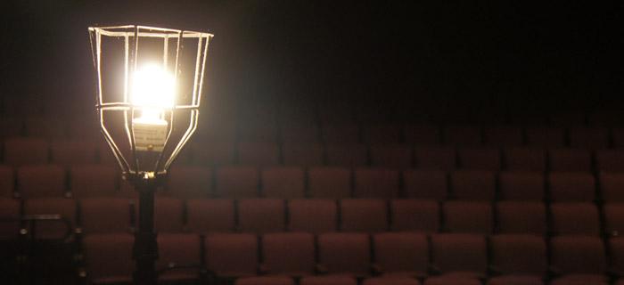 ghostlight-1.jpeg
