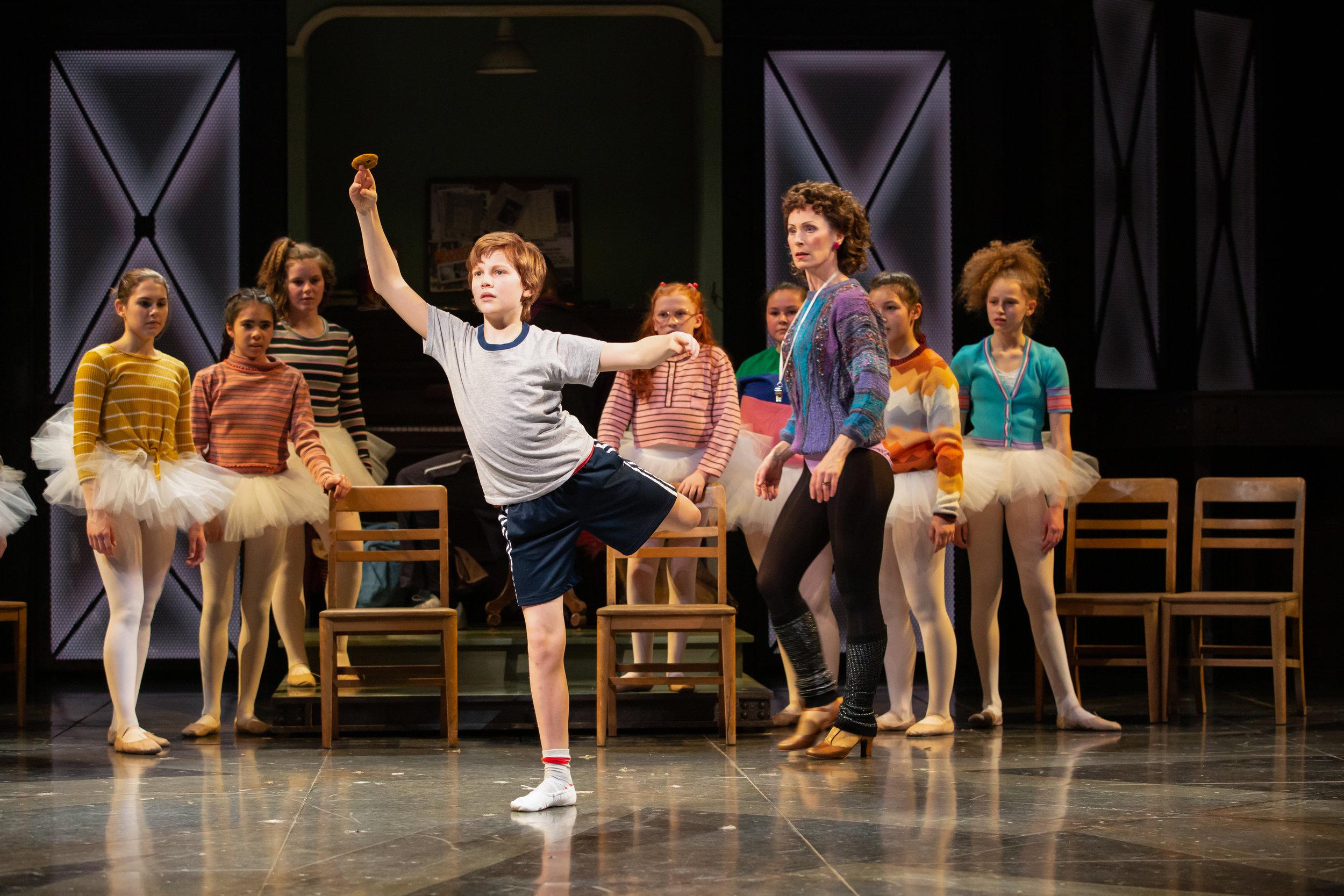 0626_Billy Elliot the Musical_Stratford Festival_Cylla von Tiedemann.jpg