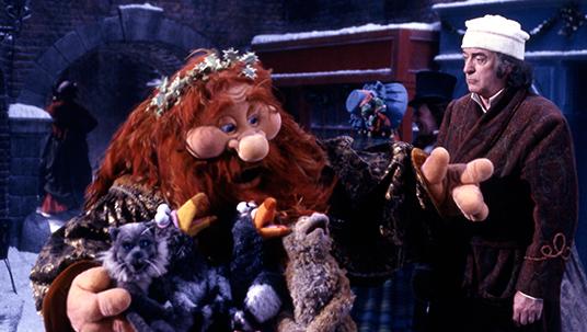music-muppet-christmas-carol-feat-4.jpg
