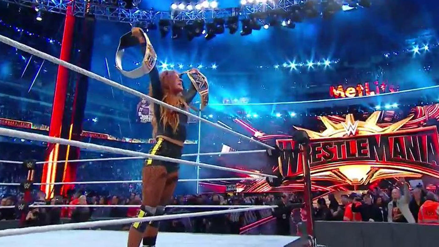 becky-two-titles-wwe-mania.jpg