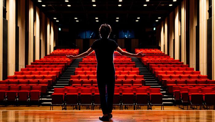 theatre-feature-image.jpg