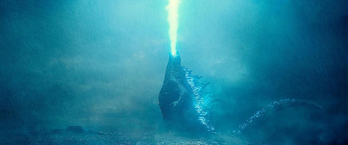 GodzillaKingMonsters.jpg