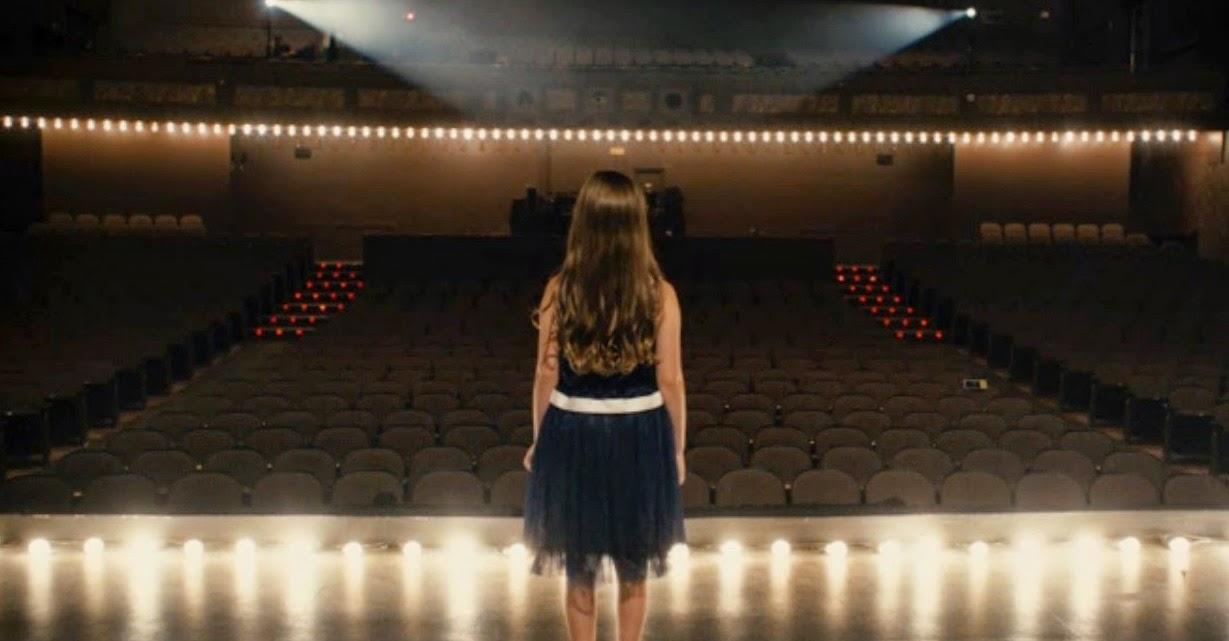 stage-fright1.jpg