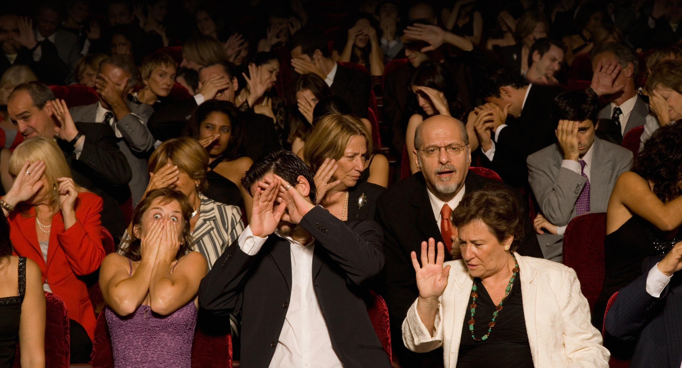 shocked-audience.jpg