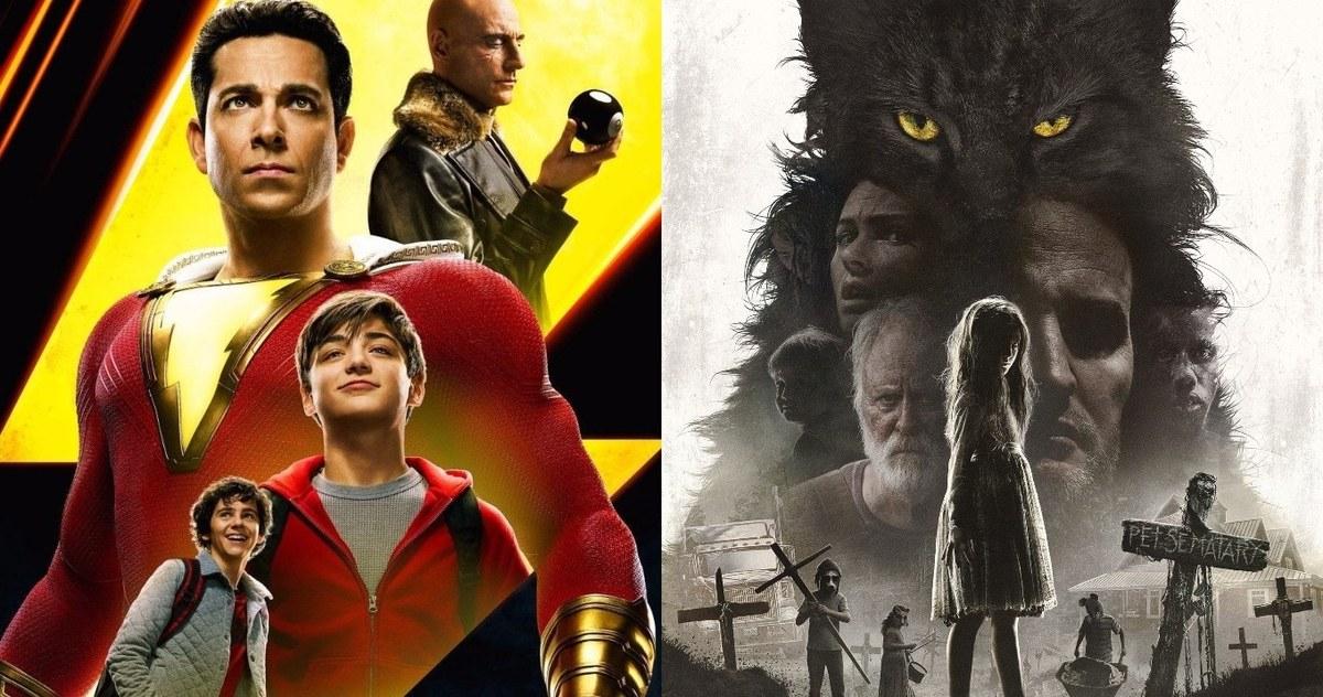 Shazam-Pet-Sematary-Remake-Box-Office-Predictions.jpg