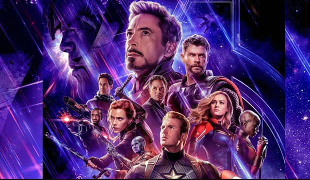 Avengers-Endgame-MCU.jpg