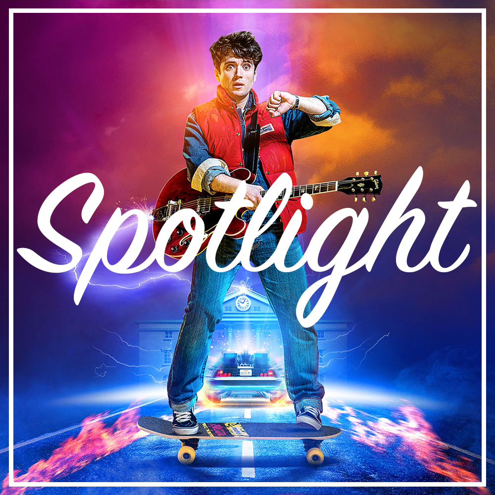 spotlight back to the future.jpg