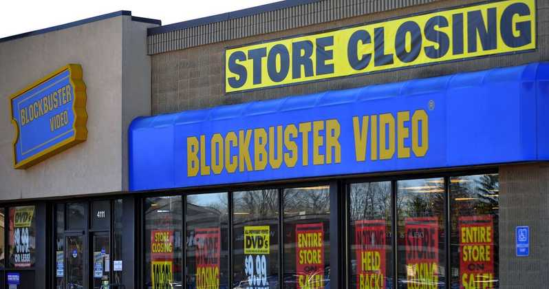 Blockbuster-Video-Final-Store-Bend-Oregon.jpg