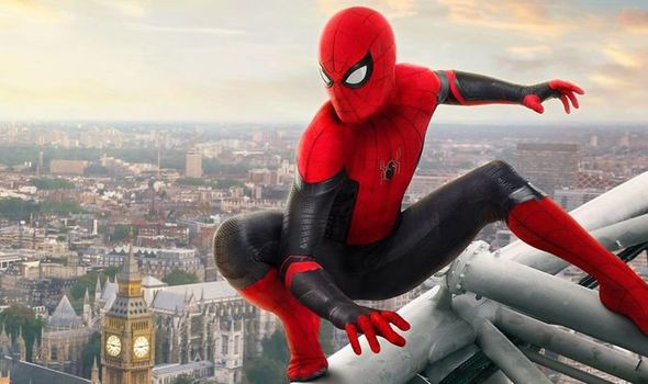 Spider-Man-Far-From-Home-Tom-Holland-interview-1145724.jpg