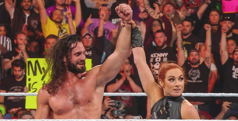 Seth-Rollins-and-Becky-Lynch-at-WWE-Stomping-Grounds.jpg
