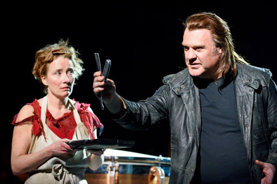 11-Emma-Thompson-Bryn-Terfel-Sweeney-Todd-London.jpg