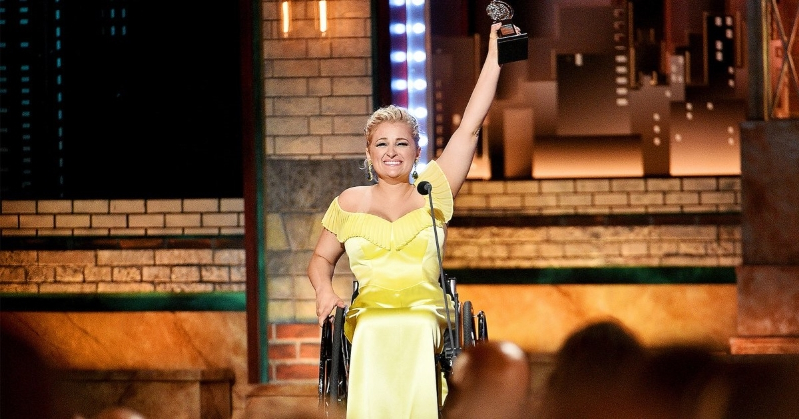 ali-stroker-dedicates-historic-tony-win-to-kids-with-disabilities-you-are-represented__252942_.jpg