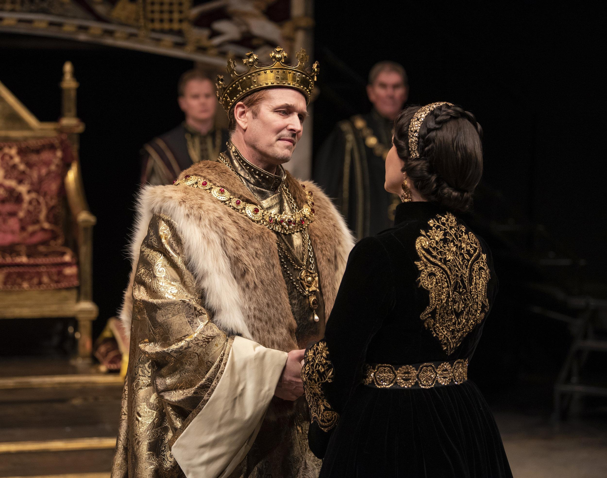 0058_Henry VIII_Stratford Festival_Emily Cooper.jpg