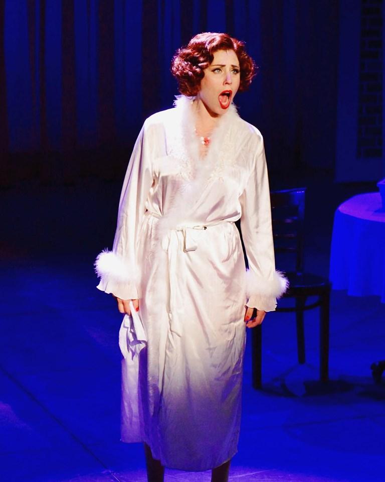 Julie Kavanagh as Adele in Theatre Aspens Guys and Dolls! .jpg