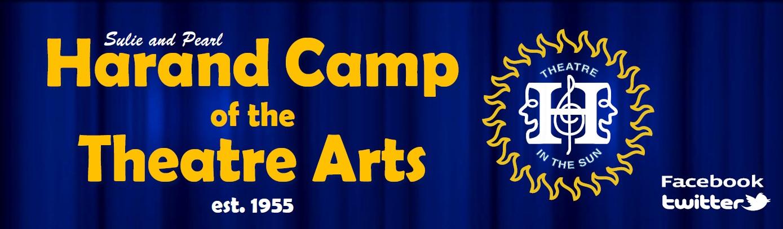 Harand Camp Logo.jpg