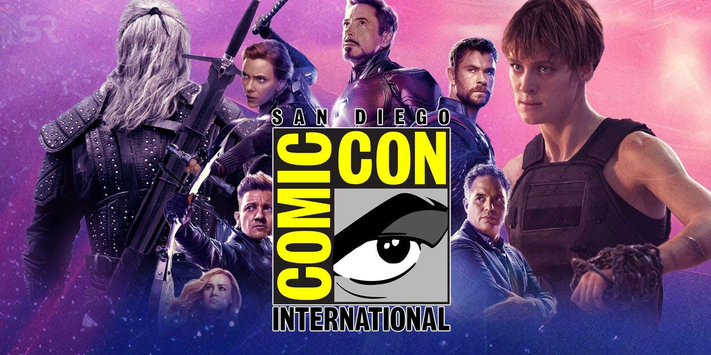 San-Diego-Comic-Con-2019-Best-Movie-TV-Panels-Schedule.jpg