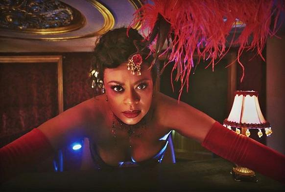 Jacqueline B Arnold Moulin Rouge!.png