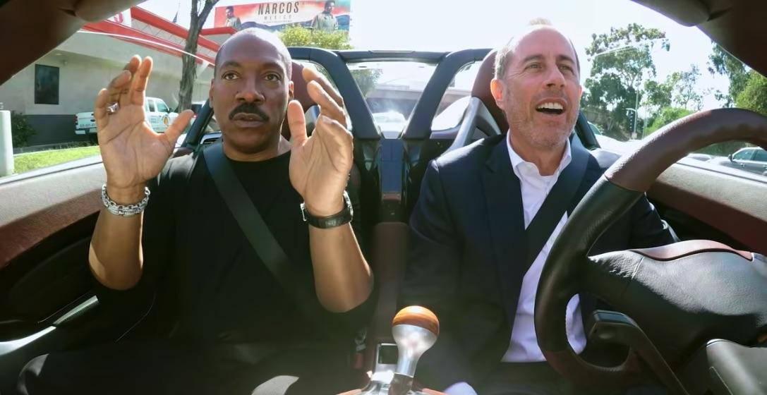eddie-murphy-on-season-11-of-comedians-in-cars-getting-coffee_100708263_h.jpg